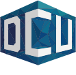 DCU Digital Cinema Ukraine
